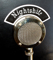 Nightshiftradio